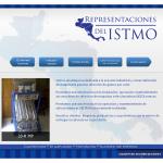 Representaciones del Istmo